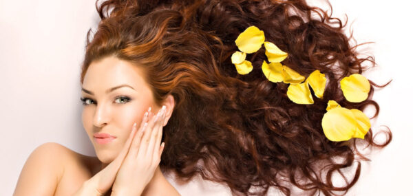 Ayurvedic hair growth treatment