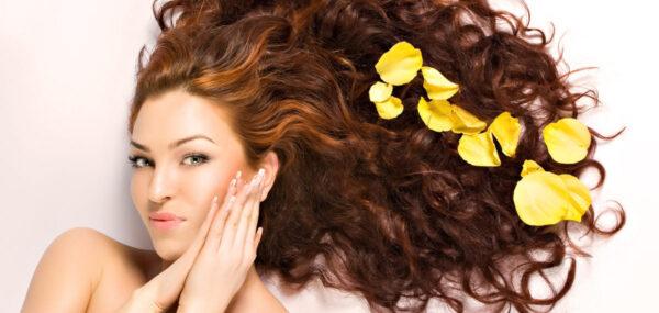 Ayurvedic hair growth treatment