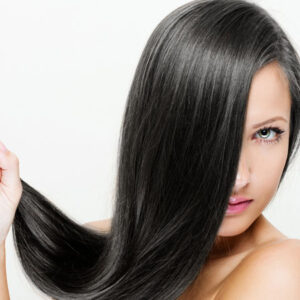 Hair fall treatment-Adara