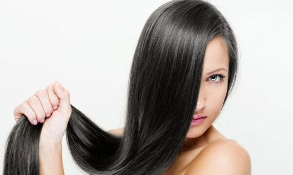 Hair fall treatment-Adara