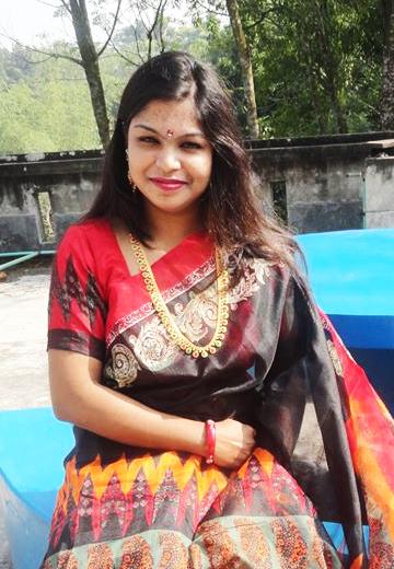 Toma Juliet - Beautician in Gulshan, Dhaka