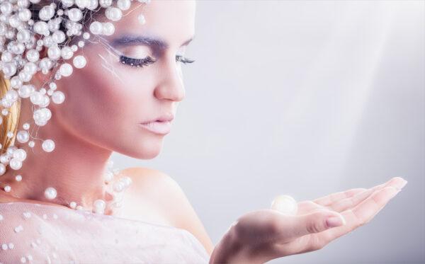 Pearl Facial