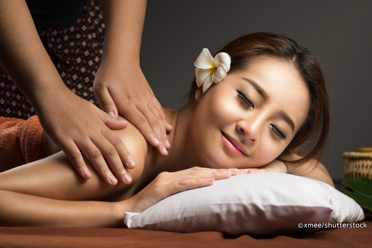 thai traditional massage adara adara